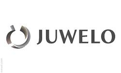 juwelo live stream