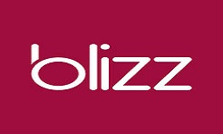 blizz live stream