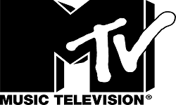 mtv live stream
