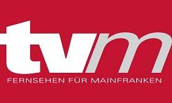 tv touring wurzburg live stream