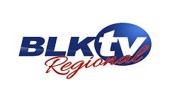 blk regional live stream