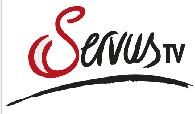 servus tv live