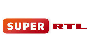 Rtl Nitro Online Sehen
